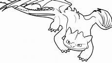 Bilder Zum Ausmalen Dragons Dragons Ausmalbilder Skrill Kinder Ausmalbilder