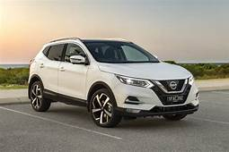 Nissan Vanette Reviews  CarsGuide