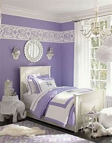 purple colors for bedrooms 80 inspirational purple bedroom designs ideas hative