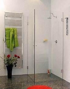 kalk entfernen dusche glas welcher der 4 duschtypen sind sie passen sie ihr bad an