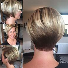 50 bob hairstyles for 2020 best bob hair ideas for everyone hairstyles weekly