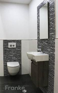 kleine g 228 ste wc l 246 sung wei 223 e wandfliese topcollection