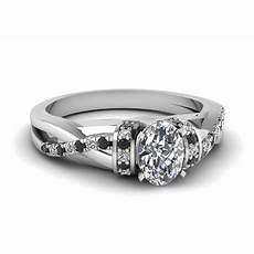 platinum engagement rings fascinating diamonds