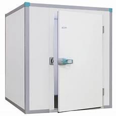 chambre froide positive et négative chambre froide n 233 gative l importance des chambres froides