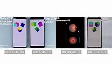 sp 20 xl test speed test g mate 20 pro vs pixel 3 xl vs galaxy s10 4