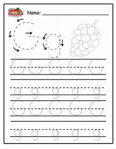 capital letter g tracing worksheets 24645 trace letters preschool lesson plans alphabet preschool tracing worksheets preschool