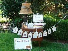 design garage garagen als top tips for throwing a successful yard sale hgtv
