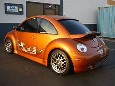 2006 Volkswagen Beetle Other Pictures Cargurus