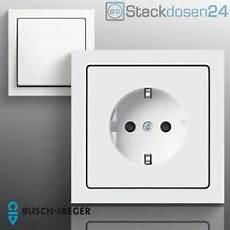 busch jaeger future linear schalter steckdosen studiowei 223