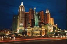 new york new york hotel