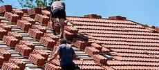 tout savoir sur les aides pour refaire sa toiture