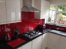 Kitchen Unit Accessories Uk by 27 Best Acrylic Kitchen Designs Images On