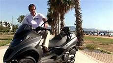 piaggio mp3 500 lt motosx1000 test piaggio mp3 500 lt