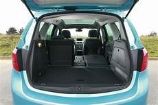 voiture coffre plat meriva le petit monospace qui voit plus grand photo 13 l argus