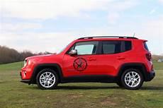 essai jeep renegade essence essai jeep renegade 1 0 gse t3 120 que vaut la moins ch 232 re des jeep renegade
