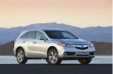 2015 acura rdx goes sale today starting at 34 895