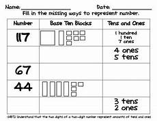 addition worksheets base ten blocks 8788 pin by priscilla concepcion on math