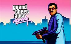 vice city iphone wallpaper grand theft auto vice city hd wallpaper background