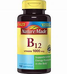 best vitamins hair growth products for women hair loss and vitamin b12