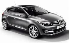 Notice D Utilisation Renault Megane 3 Phase 2 Manuel
