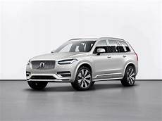 volvo all electric 2020 review car 2020