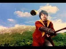 Malvorlagen Harry Potter Quidditch 11 The Quidditch Match Harry Potter And The Philosopher