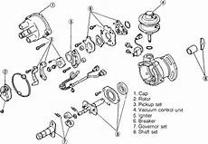 mazda 323 engine diagram downloaddescargar com
