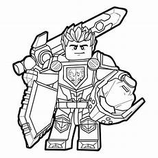 mega free colouring pages