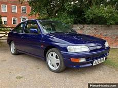 Used Ford Cars For Sale With Pistonheads