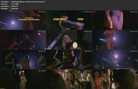 Video Porno Donne Molestate