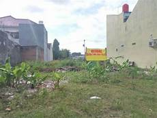 Rumah Dijual Jual Tanah Yogyakarta 2016 Tanah Dijual Di
