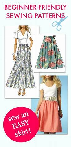 free sewing patterns for beginners 50 sewing projects for beginners skirt pattern sewing patterns free easy sewing