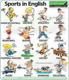 sports and entertainment worksheets 15790 ceiptoursenglish3 unit 4 sports and hobbies