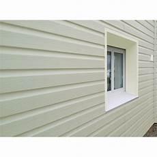 tarif bardage exterieur bardage pvc exterieur pour maison ventana
