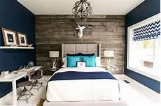 should you let children choose their bedroom paint colours color schemes bedroom colors