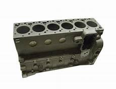 bloco de cilindros motor cummins