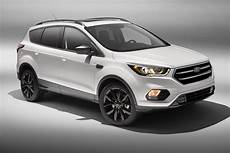 2017 ford kuga st line photos and prices new world