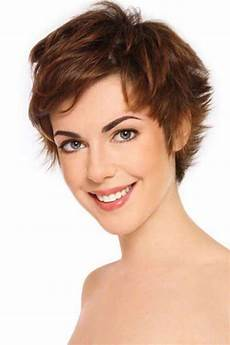 20 brown pixie cuts short hairstyles 2017 2018 most popular short hairstyles for 2017