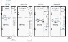 brownstone house plans awesome 24 images brownstone house plans home plans