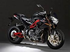 Benelli Tnt 1130 2004 On Review Mcn