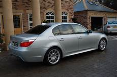 bmw 525 d bmw 525d technical details history photos on better
