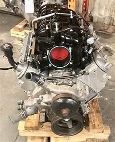 how does a cars engine work 2010 cadillac sts spare parts catalogs gmc yukon cadillac escalade 6 2l engine 2010 2011 2012 2013 2014 a a auto truck llc