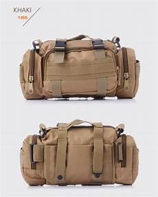 jual beli tas selempang tactical army a317 baru tas selempang pria murah