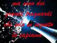 buon compleanno vasco auguri di buon compleanno valentina e una canzone per
