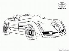 Malvorlagen Age Japanese Malvorlagen Mazda Japan