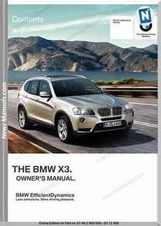 car owners manuals free downloads 2013 bmw x6 windshield wipe control bmw x3 x5 x6 z4 wis 2008 2009 part 2 bmw workshop service repair manual downloads bmw
