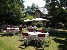 la terrasse du jardin restaurant reviews phone