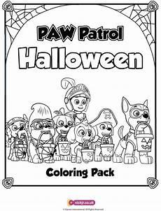 Paw Patrol Nickelodeon Malvorlagen Nick Jr Pumpkin And Giveaway In The Playroom