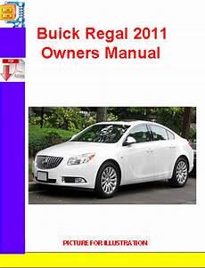 service and repair manuals 2011 buick regal auto manual buick regal 2011 owners manual pligg