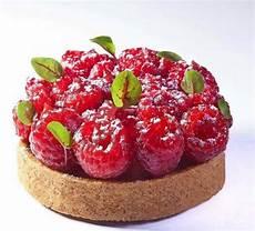ricetta crema pasticcera benedetta rossi condividi27 tweet 27shares la ricetta della frolla con crema pasticcera al limone e frutti rossi